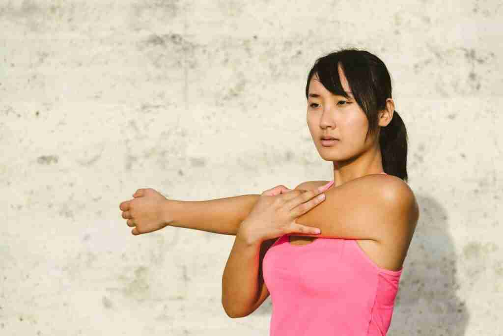 rotator cuff surgery recovery tips