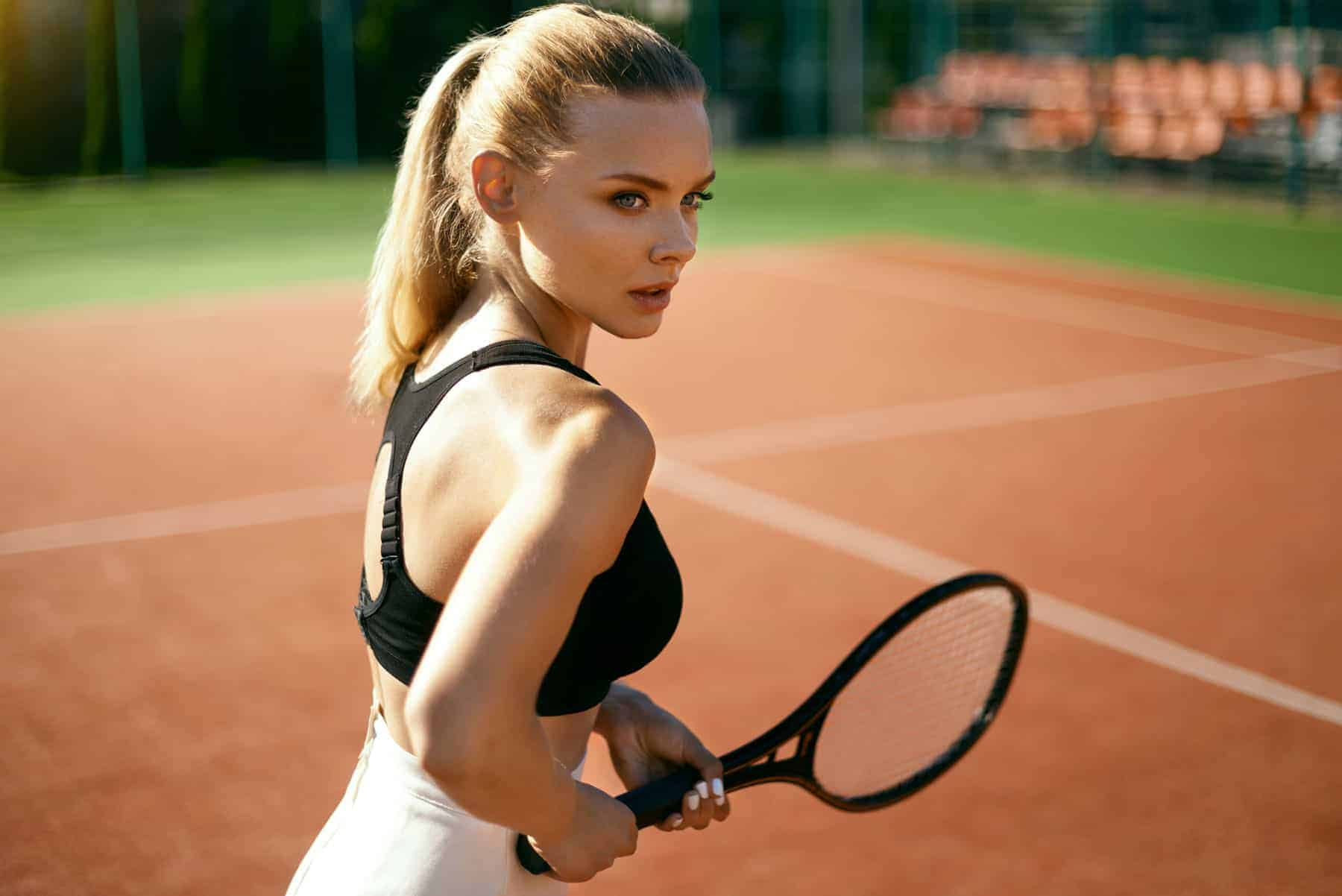 Shoulder Instability: A Surgery Treatment Guide