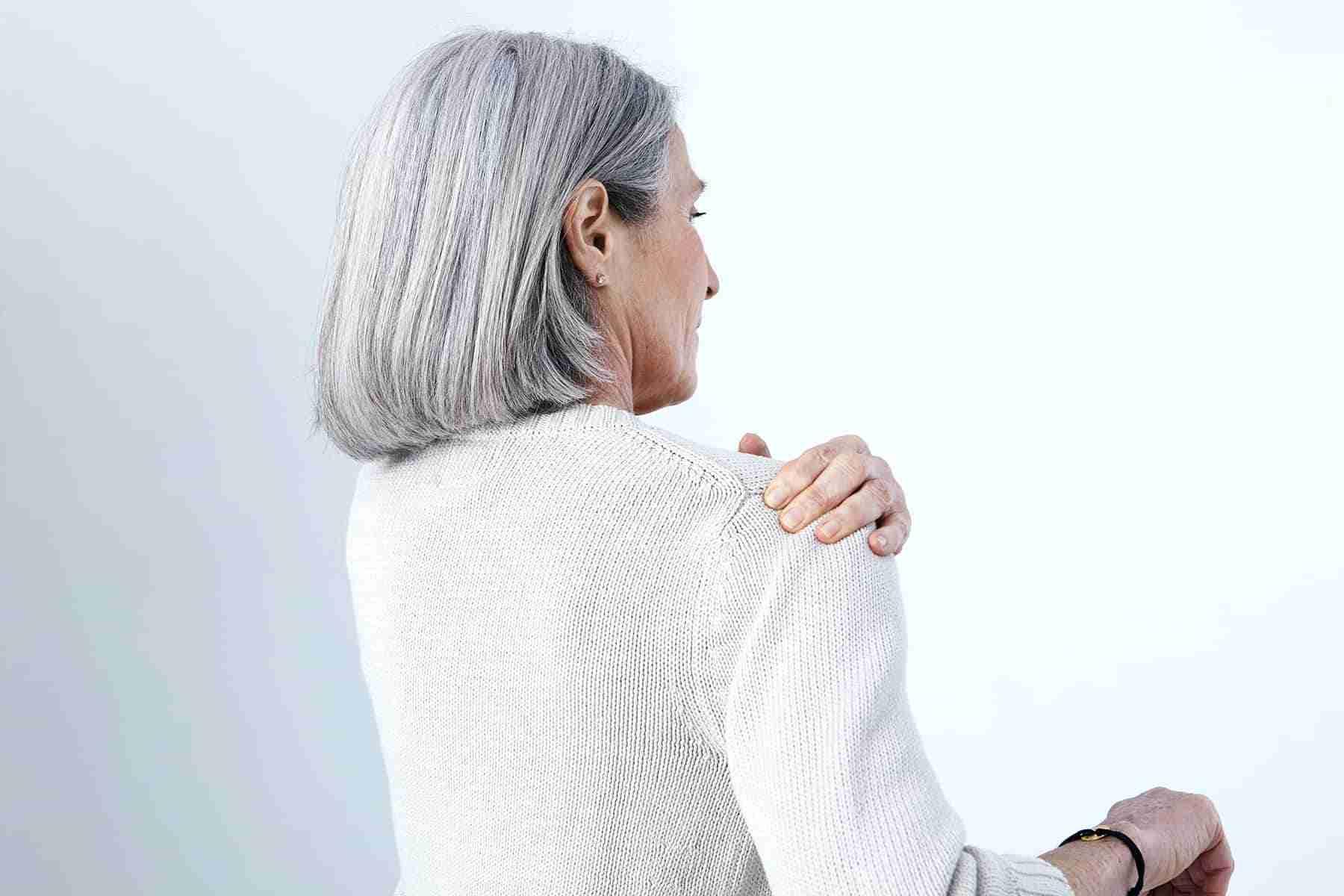 Orthopaedic Shoulder Surgeon - cover
