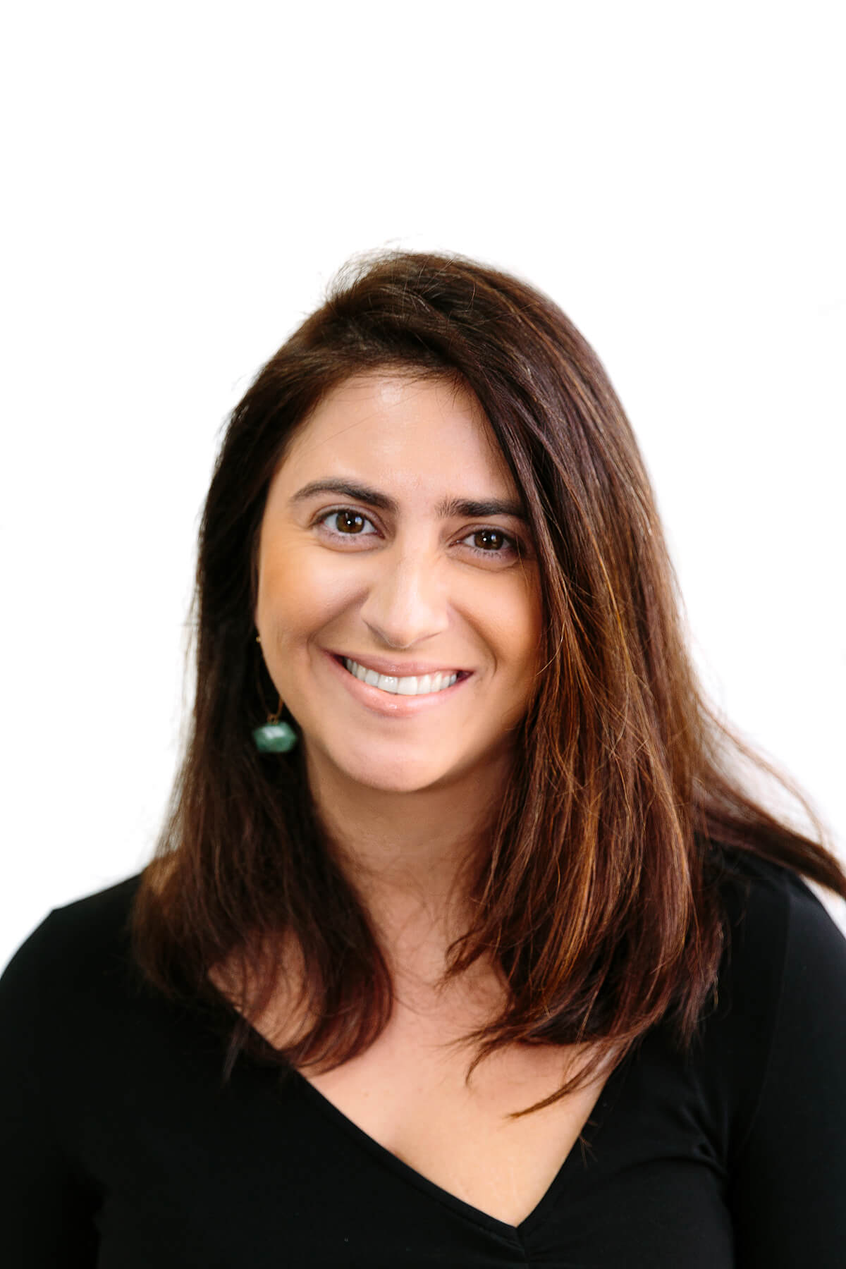 Kate Palayan