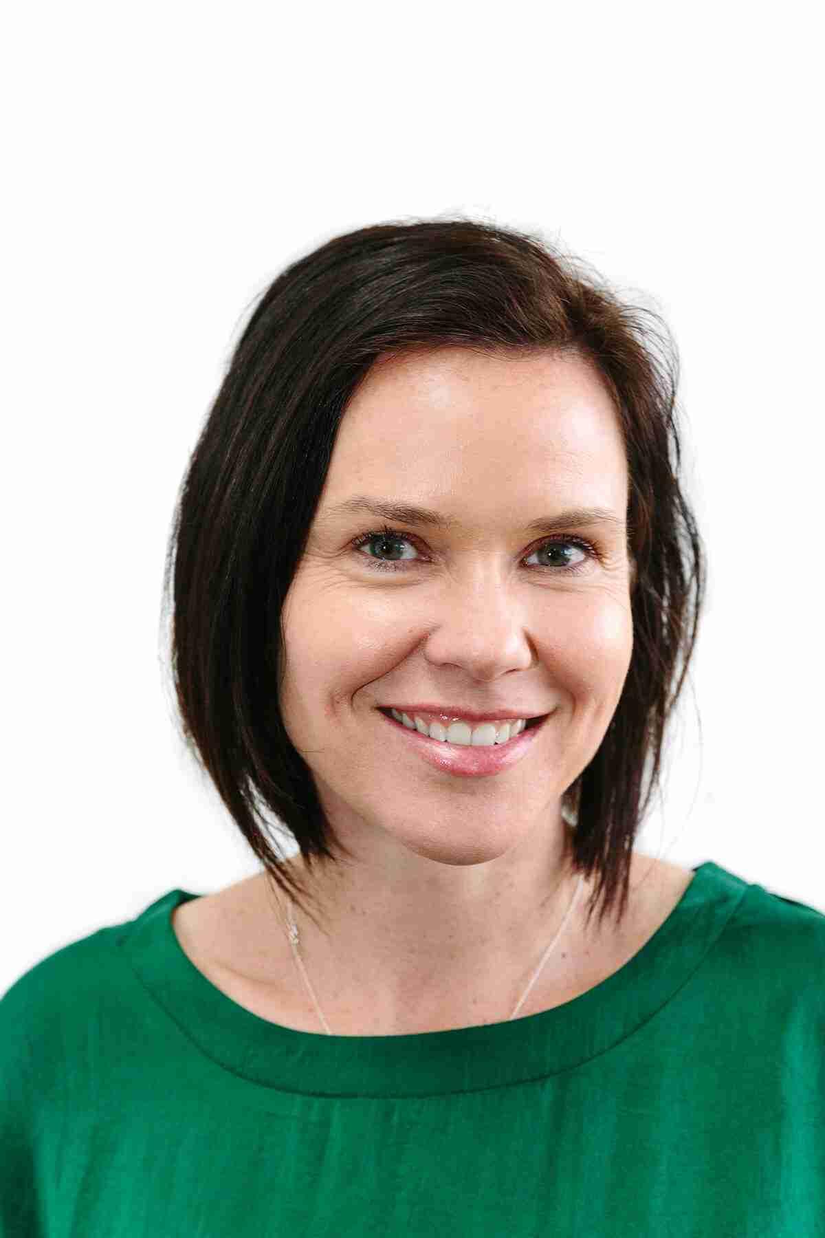 Katrina Hartney